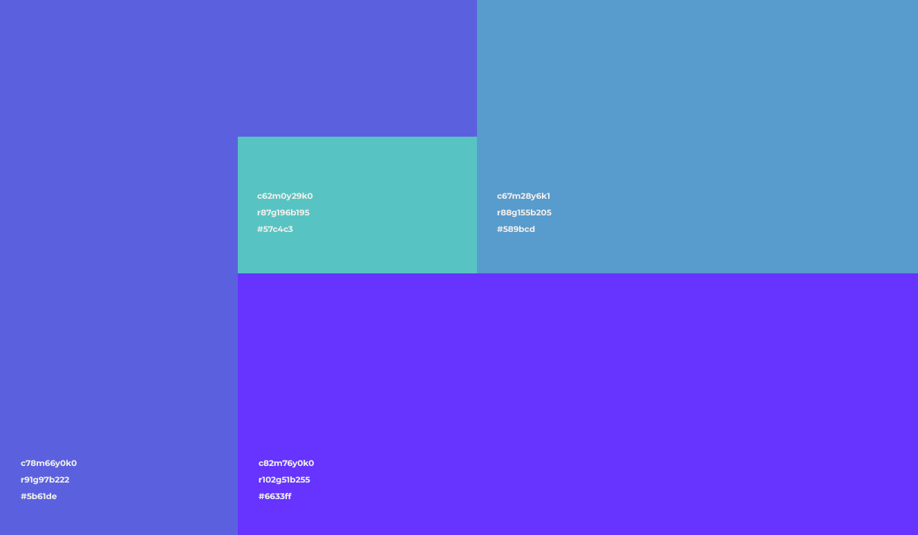 joostbotter-compeo-branding-colors